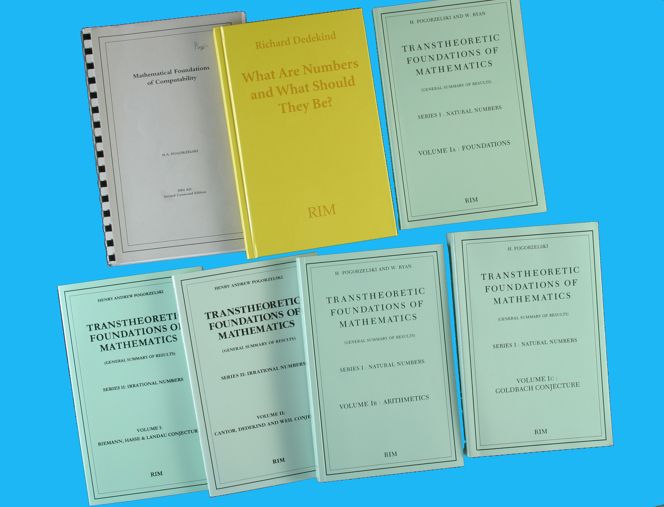 research papers on mathematical economics The economics program at american university's college of arts and sciences lists working papers.